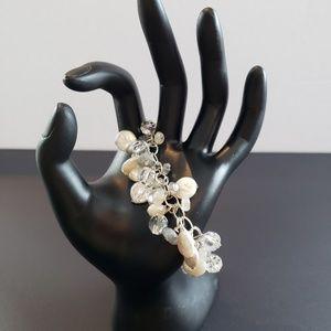 3 / $ 20 Fashion Bracelet